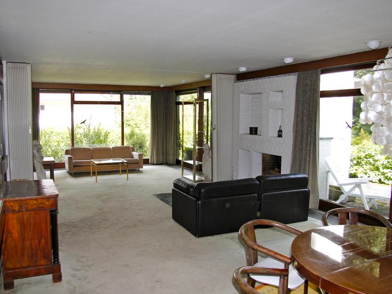 bungalow 60 qm die neuesten innenarchitekturideen. Black Bedroom Furniture Sets. Home Design Ideas
